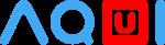 AQUI Webshop